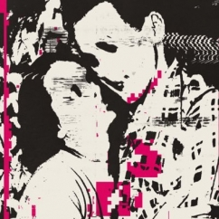 The Twilight Sad: It Won't Be Like This All the Time
