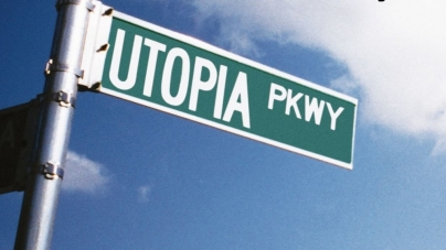 Holy Hell! Utopia Parkway Turns 20