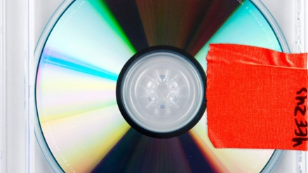 Five Years Later: The Best Music of 2013!
