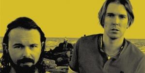 Concert Review: Alex Cameron & Roy Molloy