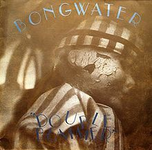 Revisit: Bongwater: Double Bummer