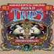 The Grateful Dead: Road Trips Vol. 3 No. 4