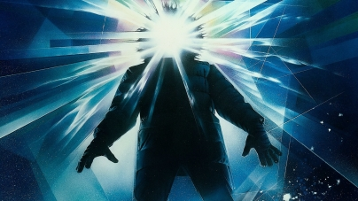 Oeuvre: Carpenter: The Thing