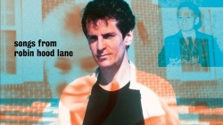 Alex Chilton: From Memphis to New Orleans/Songs from Robin Hood Lane