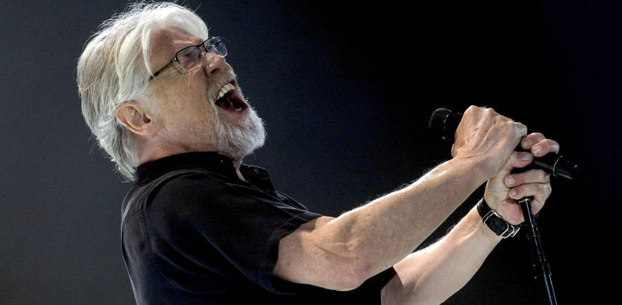 Concert Review: Bob Seger & the Silver Bullet Band