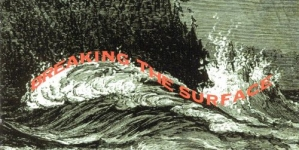 Holy Hell! Breaking the Surface Turns 20