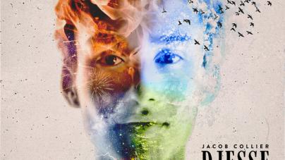 Jacob Collier: Djesse Vol. 1