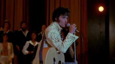 Oeuvre: Carpenter: Elvis