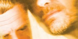 Sleaford Mods: Eton Alive