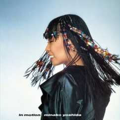 Minako Yoshida and Taeko Onuki: Reissues