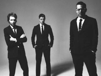 Concert Review: Interpol