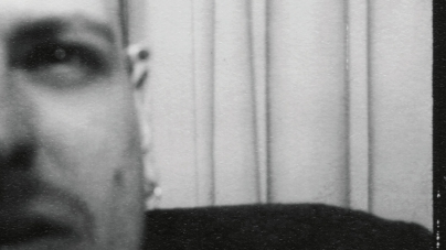 Leon Vynehall: DJ-Kicks