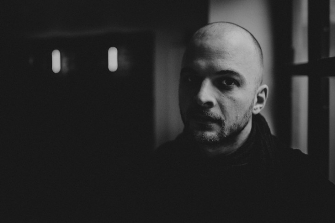 Interview: Nils Frahm