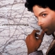 Prince: Musicology/3121/Planet Earth