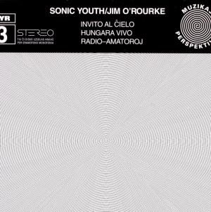 Revisit: Sonic Youth: SYR3: Invito al ĉielo