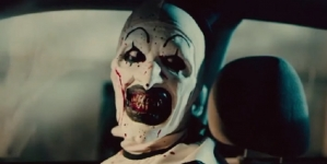 From the Vaults of Streaming Hell: Terrifier