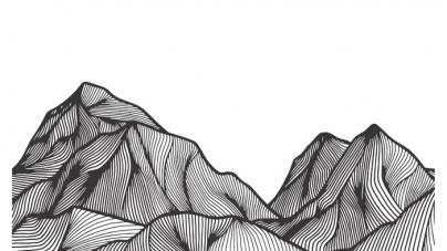 Vulfpeck: Hill Climber