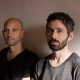 Concert Review: The Antlers