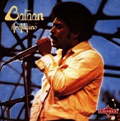 Joe Bataan: Afrofilipino