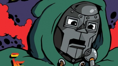 Holy Hell! Operation: Doomsday Turns 20