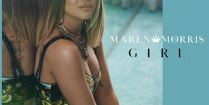 Maren Morris: GIRL