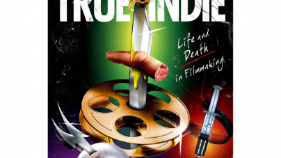 True Indie: by Don Coscarelli