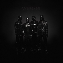 Weezer: Weezer (The Black Album)