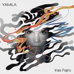 Yamila: Iras Fajro