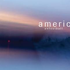 American Football: American Football (LP3)