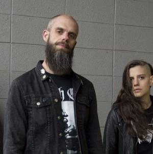 Concert Review: Baroness/Deafheaven/Zeal & Ardor