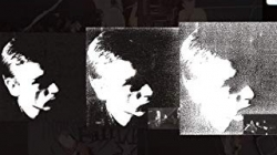 The Fall: Bend Sinister/The Domesday Pay-Off Triad-Plus