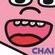 Chai: Punk