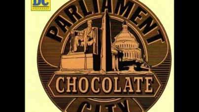 Discography: Parliament-Funkadelic: Chocolate City