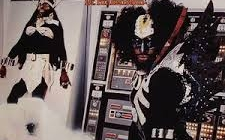 Discography: Parliament-Funkadelic: The Clones of Dr. Funkenstein