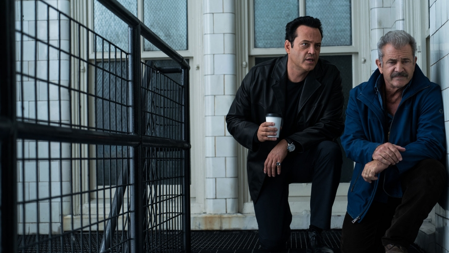 Image result for dragged across concrete