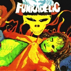Discography: Parliament-Funkadelic: Let's Take it to the Stage