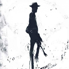 Gary Clark Jr.: This Land