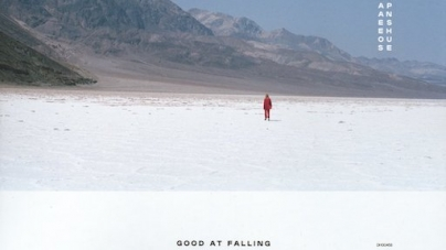The Japanese House: Good at Falling
