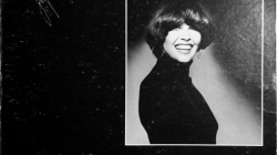 Jaye P. Morgan: Jaye P. Morgan