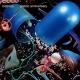 Matmos: Plastic Anniversary