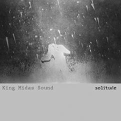 King Midas Sound: Solitude