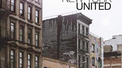 New York United: New York United