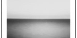Revisit: U2: No Line on the Horizon