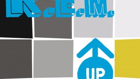 Resequence: R.E.M.: Up