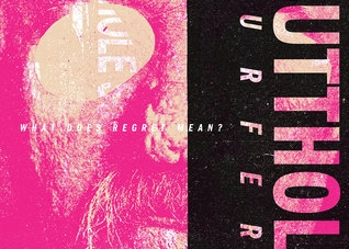 Butthole Surfers: What Does Regret Mean?: by Aaron Tanner