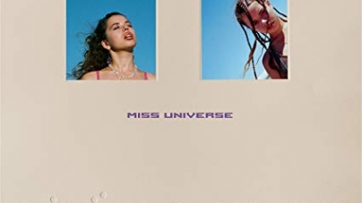 Nilüfer Yanya: Miss Universe