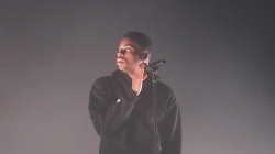 Concert Review: Vince Staples/JPEGMAFIA