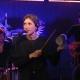 Concert Review: Aldous Harding