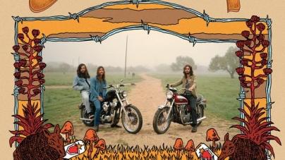 Crypt Trip: Haze County