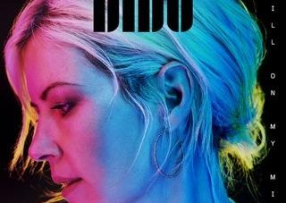 Dido: Still on My Mind